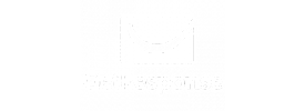 Get Response Reference